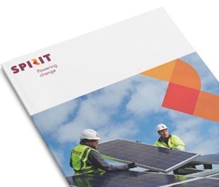 Spirit Energy Brochure.jpg