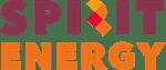 Spirit Energy header logo